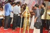payyamvelly chandu malayala movie pooja photos 112 014