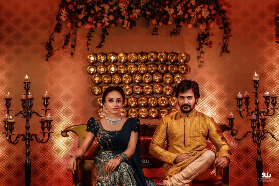 pearle maaney engagement photos 09