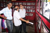 photojournalist mohan kollam photo exhibition at chennai photos 015