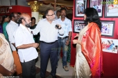 photojournalist mohan kollam photo exhibition at chennai photos 01