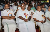 pinarayi vijayan govt completes one year celebration photos 100 005