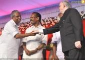 p sathasivam at pinarayi vijayan oath as kerala chief minister pics 400 002