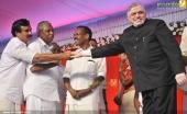 p sathasivam at pinarayi vijayan oath as kerala chief minister pics 400 003