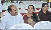 pinarayi vijayan oath as kerala chief minister photos 100 001