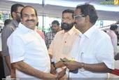 pinarayi vijayan oath as kerala chief minister photos 100 002