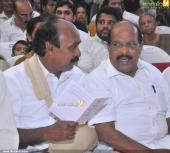 pinarayi vijayan oath as kerala chief minister photos 100 004