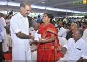 pinarayi vijayan oath as kerala chief minister photos 100 005