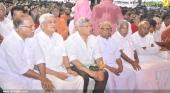 pinarayi vijayan oath as kerala chief minister photos 100 007