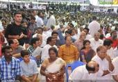 pinarayi vijayan oath as kerala chief minister photos 100 009