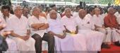 pinarayi vijayan oath as kerala chief minister photos 100 016