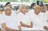 pinarayi vijayan oath as kerala chief minister photos 100 018