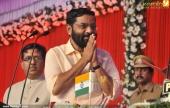 pinarayi vijayan oath as kerala chief minister photos 100 01
