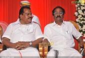 pinarayi vijayan oath as kerala chief minister photos 100 020