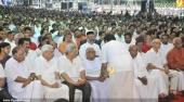 pinarayi vijayan oath as kerala chief minister photos 100 02