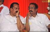 pinarayi vijayan oath as kerala chief minister photos 100 025