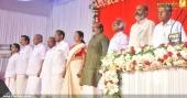 pinarayi vijayan oath as kerala chief minister photos 100 028