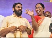 pinarayi vijayan oath as kerala chief minister photos 100 037