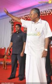pinarayi vijayan oath as kerala chief minister photos 100 039