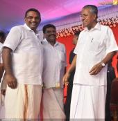 pinarayi vijayan oath as kerala chief minister photos 100 040