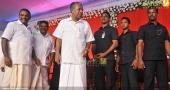 pinarayi vijayan oath as kerala chief minister photos 100 041