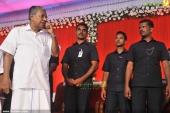 pinarayi vijayan oath as kerala chief minister photos 100 042
