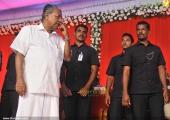 pinarayi vijayan oath as kerala chief minister photos 100 043