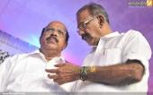 pinarayi vijayan oath as kerala chief minister photos 100 044