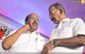 pinarayi vijayan oath as kerala chief minister photos 100 045