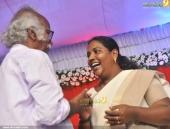 pinarayi vijayan oath as kerala chief minister photos 100 04