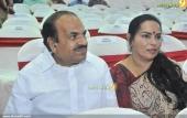 pinarayi vijayan oath as kerala chief minister photos 100