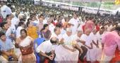 pinarayi vijayan oath as kerala chief minister pictures 500 001