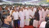 pinarayi vijayan oath as kerala chief minister pictures 500 003