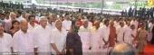 pinarayi vijayan oath as kerala chief minister pictures 500 00