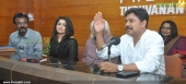 pinneyum malayalam movie press meet photos 100 030