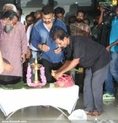 pinneyum malayalam movie pooja pics 200 001