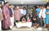 pinneyum malayalam movie pooja pics 200 002