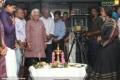 pinneyum malayalam movie pooja pics 200 010