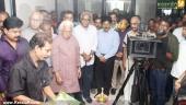 pinneyum malayalam movie pooja pics 200 013