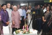 pinneyum malayalam movie pooja pics 200 015