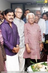 pinneyum malayalam movie pooja pictures 300 002
