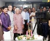 pinneyum malayalam movie pooja pictures 300 003