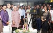 pinneyum malayalam movie pooja pictures 300 005
