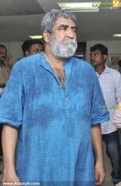 pinneyum malayalam movie pooja pictures 300 006