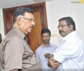 pinneyum malayalam movie pooja pictures 300