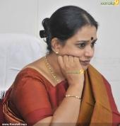 pinneyum malayalam movie shooting inauguration photos 400 010