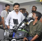 pinneyum malayalam movie shooting inauguration photos 400 011