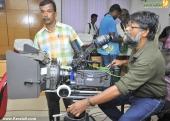 pinneyum malayalam movie shooting inauguration photos 400