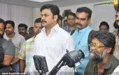 pinneyum malayalam movie shooting inauguration pictures 500 001