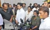 pinneyum malayalam movie shooting inauguration pictures 500 002