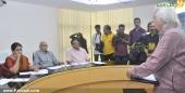 pinneyum malayalam movie shooting inauguration pictures 500 003